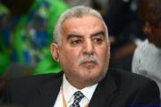 تعيين زياد الهاني رئيس للدائرة البلدية قرطاج بيرصا وصلامبو  التابعة لبلدية قرطاج
