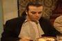 البارحة يتقدم بالتعازي للفنان قاسم الكافي، الممثل ﺣﺎﺗﻢ ﺑﻦ ﺭﺍﺑﺢ يغادر في صمت