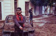 المخرج عمر التواتي: