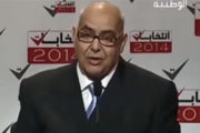 إستقالة النائب البشير بن عمر من كتلة نداء تونس