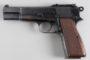 بنزرت: العثور على مسدس نوع
