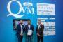 فورد تطلق برنامج معدّلي المركبات المؤهّلين QVM في شمال أفريقيا وتختار أوّل خبراء معتمدين