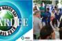 الهايكا تطالب قناة الحوار التونسي بفتح تحقيق بخصوص فيديو مسرب من كواليس برنامج