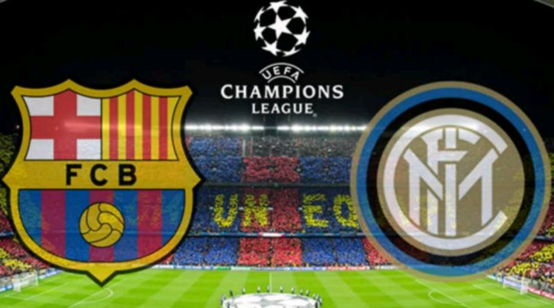 دوري أبطال أوروبا: برنامج مباريات يوم الثلاثاء / الجولة الرابعة