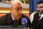 أبرز التفاصيل عن منتدی قرطاج للأمن المعلوماتي و الدفاع السيبرني