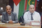 المرصد الدولي للإعلام وحقوق الإنسان مكتب تونس يعلن عن تركيبة الهيئة المديرة واللجان