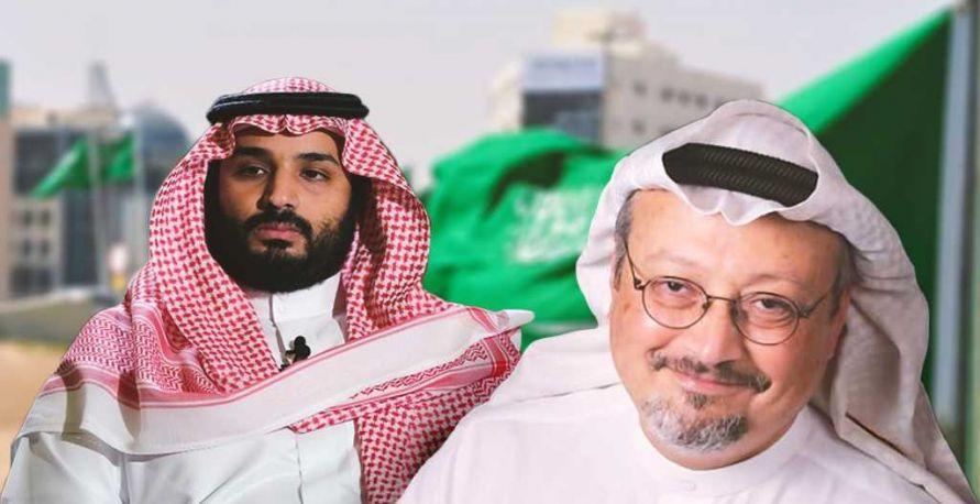 مذكرة توقيف ضد المستشار السابق لولي العهد السعودي والنائب السابق للإستخبارات السعودية