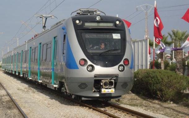اتحاد الشغل: يعبر عن استغرابه من تواصل شغور منصب رئيس مدير عام لشركة السكك الحديدية