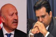 رضا بلحاج يوجه ضربة قاضية للفار سليم الرياحي