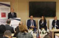 إطلاق أول Short MBA في الدبلوماسية الاقتصادية و اللوبيينغ في تونس