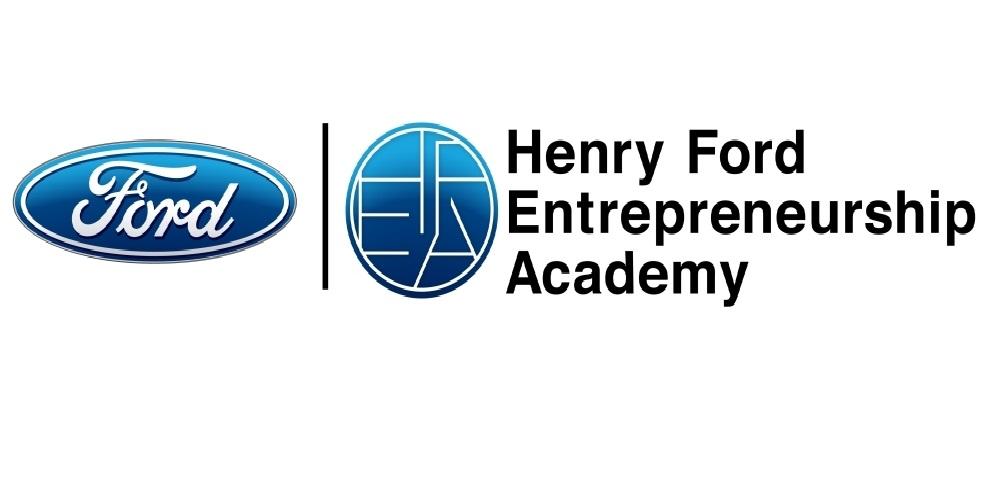 أكاديمية هنري فورد لريادة الأعمال تزود قرابة 300 شخص من منطقة الشرق الاوسط وشمال افريقيا بالمهارات الضرورية للنجاح