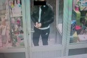 تفاصيل الكشف عن شبكة مختصة في سرقة المنازل في جهة بنعروس