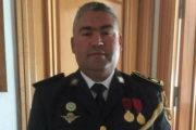 الناطق الرسمي لوزارة الداخلية سفيان الزعق يکشف تفاصيل عن العملية الارهابية في القصرين