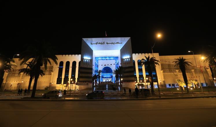 مدينة الثقافة في تونس العاصمة تدعيم للمركزية وتعطيل للتنمية