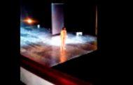 لجنة إختيار العروض المسرحية تنسى الدور الرقابي وتلهف وراء الربح المادي وجمهور البورنوغرافيا يتعفف لأول مرة