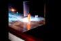 هيئة مهرجان قرطاج المسرحية تدين ظهور ممثل مسرحي عارياً أمام الجمهور وتكشف الحقيقة