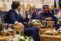 توقيع جملة من الإتفاقيات بين السعودية وتونس..برافو الشاهد