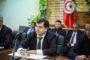 وزير السياحة من تطاوين يدعو لإيجاد الحلول لبعض المشاريع السياحية المعطلة والإسراع في الدراسات المعمقة