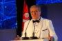 صانوفي تؤكد دعمها للبحث الطبي في تونس