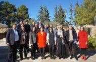 GIZ تونس : تضع دليل للممارسات الجيدة في قطاع زيت الزيتون