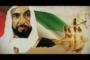 رئيس التحرير السابق بدار