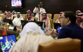رئيس الحكومة في كلمة أمام عدد من كبار رجال الأعمال السعوديين: تونس تزخر بفرص الاستثمار في كل القطاعات