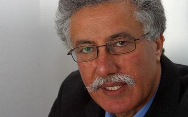 حمة الهمامي: مستعدون للحوار مع الحكومة بشرط