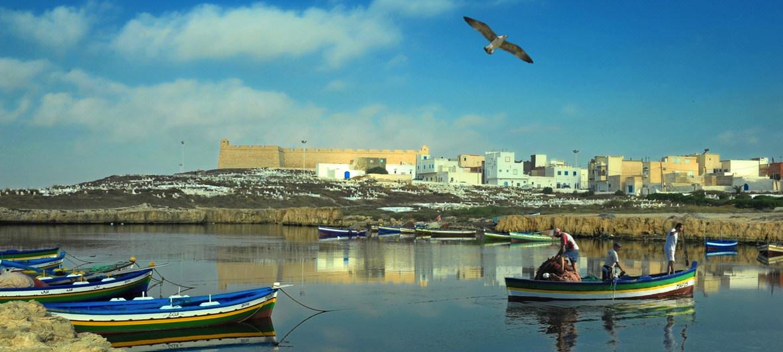 الامم المتحدة : تونس تحتاج الى النقد لتعزيز مقاومة التغيرات المناخية في السواحل