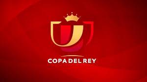 كأس ملك اسبانيا: برنامج مباريات اليوم الخميس