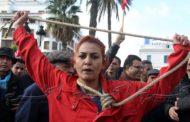 هل حققت الثورة التونسية أهدافها وإنما للشرف كانت المحاولة؟