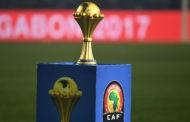 موعد قرعة كأس افريقيا 2019