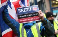 البرلمان البريطاني يصوت ضد الخروج من الاتحاد الاوروبي