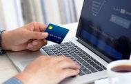 تونس تحتل مراتب متميزة في التجارة الإلكترونية