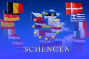 فرنسا تأشيرات العام 2018 الصين الاولی و هذا مرکز تونس