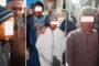 السجن 20 سنة لمغتصب أطفال المدرسة القرآنية بالرقاب