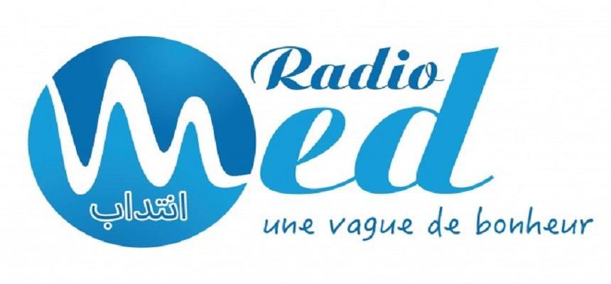 راديو ماد ينتدبمراسلين في إقليمتونس الكبرى