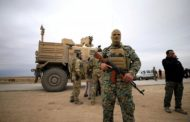 السيطرة على آخر معاقل تنظيم داعش في سوريا