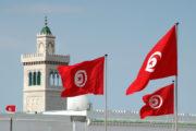 الفلاحة و البناء الاکثر قيمة مضافة.. الاقتصاد التونسي ينمو بنسبة 2,5% خلال كامل سنة 2018