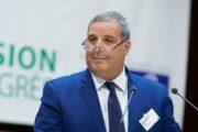 وزير الشؤون المحلية والبيئة يرسل لجنة لطمس حقائق إنتهاكات الملك العمومي البحري بقرقنة