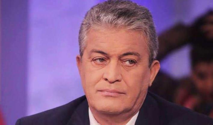 القيادي بحركة نداء تونس منذر بالحاج علي يطلق مبادرة