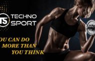 TECHNO SPORT ;la solution complète pour votre salle de sport