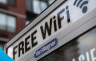 العلماء يحذرون من شبکات ال wifi