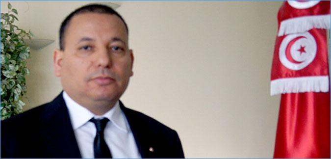 مصادر ترجح تعيين شكري التارزي وزيراً لشؤون الشباب والرياضة وهذا هو وزير الصحة..