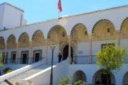 المتاحف العسكريةتفتح أبوابها للعموم مجّانا بمناسبة ذکری عيد الإستقلال