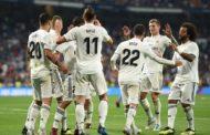 نجم ريال مدريد يعلن رغبته في الرحيل هذا الصيف