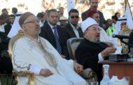 هل فقد الشعب حراس أشداء وقساة لمواجهة حرب الإسلاميين