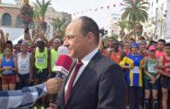 نصف ماراطون صفاقس الدولي في مصاف التظاهرات العالمية بمشاركة 3000 عداء من تونس والخارج