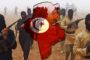 تحذيرات من عودة المقاتلين والإرهابيين إلى تونــس