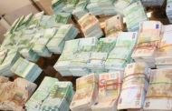 تونس مطالبة بتسديد ألف مليون دولار سنويا