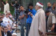 الفشل في تحييد المساجد عن الدعاية الإنتخابية و الإصطفاف السياسي